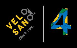VeloSano-4-Logo-Primary-(Color)-PNG