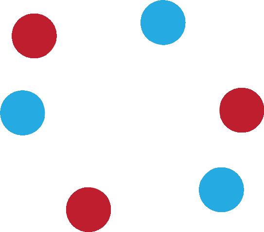 Heureka jack logo