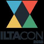 ILTAcon