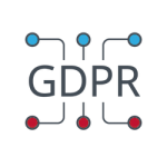 Heureka Software -GDPR compliance tools