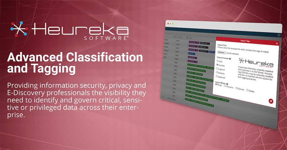 Heureaka Software debuts Heureka ACT™