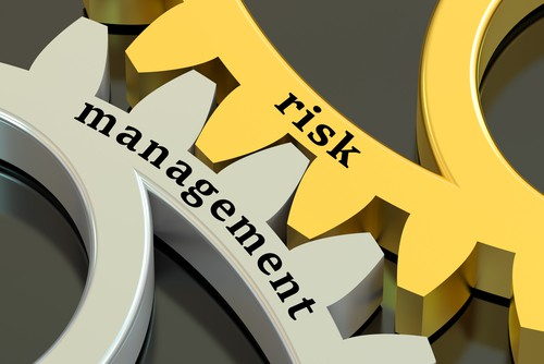 Managing Enterprise Risk (Unstructured Data)