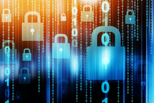 Is a Federal Data Privacy Law on the Way?