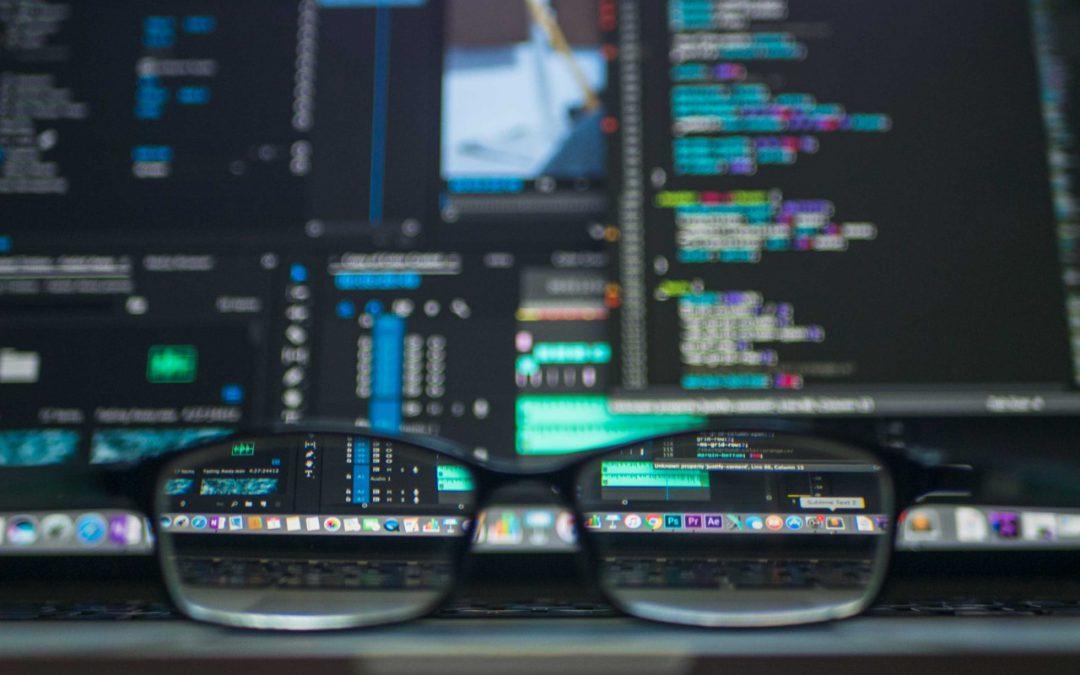 Brand Reputation and Risk Amid Digital Transformation