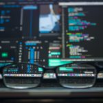 data brand reputation management