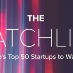venture ohio 2019 watchlist