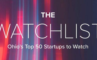 venture ohio 2019 watchlist