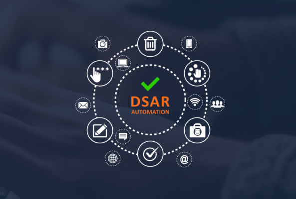 More DSAR Requests On the Horizon – We Can Help