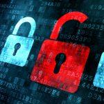 Unstructured data inhibits data governance