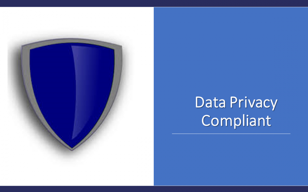 Unstructured Data Privacy Compliance Use Case: $5B Financial Services Co.
