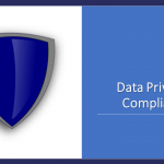 data privacy compliant