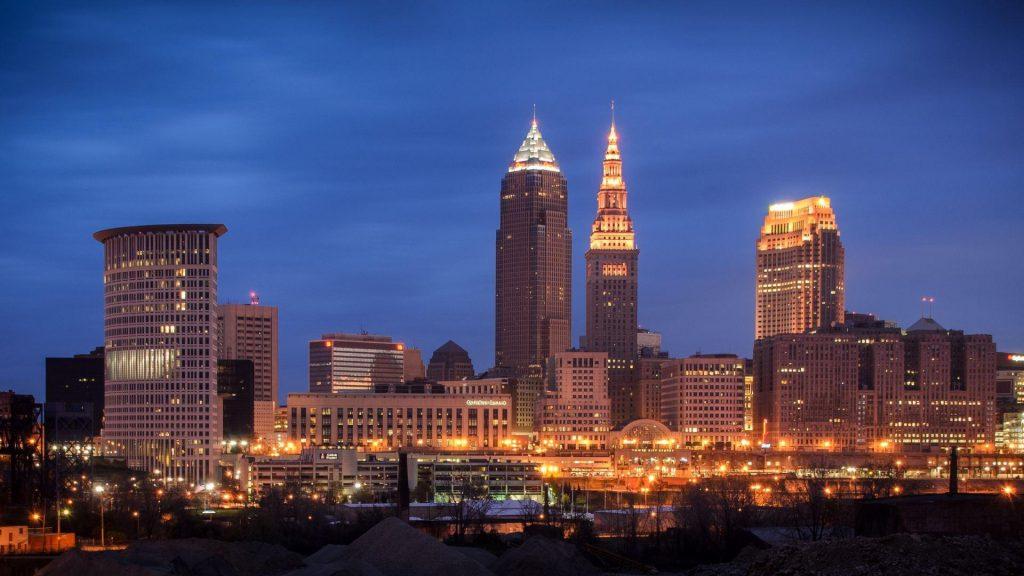 2021's Best Cleveland Tech Startups