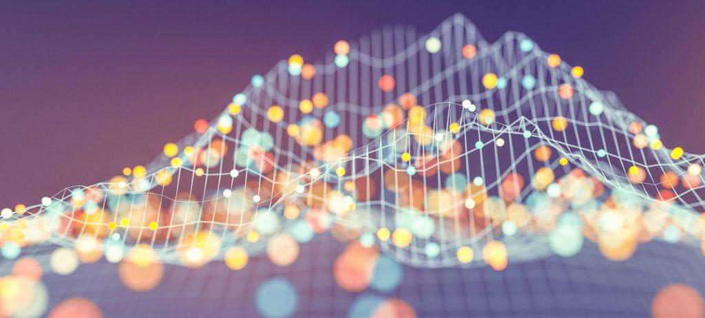 Unstructured data risk