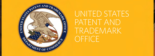 Heureka Inc. is Awarded Patent for Proprietary File Analysis Technology