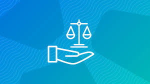 Impact of Unstructured Data on Legal Operations